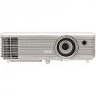 Videoproiector X355 XGA White