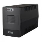 UPS PowerMust 1500 EG LED 1500VA Schuko