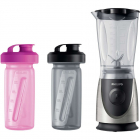 Mini Blender HR2875 00 0 6 litri 1 viteza 350W Gri Roz
