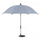 Umbreluta Solara cu Protectie Impotriva Radiatiilor UV 50