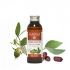 Ulei de jojoba bio virgin 50ml MAYAM