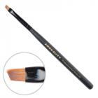 Pensula nail art 2M Black Beauty OneStroke nr 02
