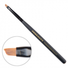 Pensula nail art 2M Black Beauty OneStroke nr 01