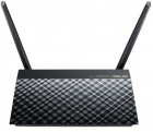 Router wireless ASUS RT AC52U Dual Band