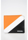 Faux Leather SPORTY 2 0 HIRESH Wallet