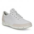 Pantofi dama ECCO Cool
