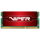 Memorie laptop Viper 4 16GB DDR4 2666 MHz CL18