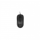 Mouse Spacer SPMO F02 USB Black