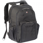 Targus Rucsac notebook 15 6 inch Corporate Traveller