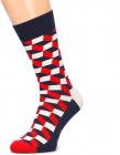 Happy Socks 25B89ADA