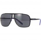 Ochelari de soare barbati CARRERA 121 S 003 IR