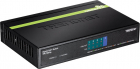 Switch TRENDnet Gigabit TPE TG50G