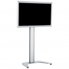 Suport monitor FH T2000