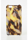 Rick Owens Hard Plastic Iphon 6 6s Cover