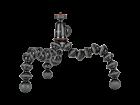 GorillaPod 1K Kit black charcoal