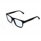Ochelari unisex cu lentile pentru protectie calculator Polarizen PC WD