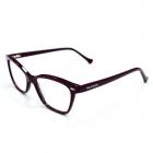Ochelari dama cu lentile pentru protectie calculator Polarizen PC WD10