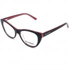 Ochelari dama cu lentile pentru protectie calculator Polarizen PC WD30