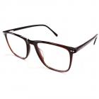 Ochelari barbati cu lentile pentru protectie calculator Polarizen PC W