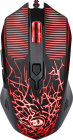 Mouse Gaming Redragon Inquisitor