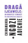 Drag Ijewawele un manifest feminist in cincisprezece sugestii