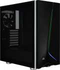 Carcasa Corsair Carbide Series Spec 06 RGB Black
