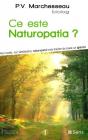 Ce este Naturopatia