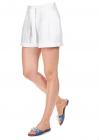 Shorts Ambre
