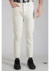 Golden Goose 16cm Denim NEW SUPER HAPPY Jeans