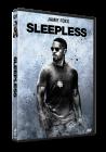 Noapte alba Sleepless