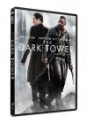 Turnul intunecat The Dark Tower