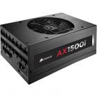 Sursa AX1500i 1500W 80 PLUS Titanium 140mm DSP