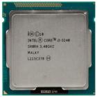 i3 3240 3 40GHz Socket LGA1155