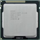 i3 2120 3 30GHz Socket LGA1155