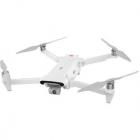 Drona Mi Fimi X8 SE Alb