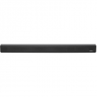 Soundbar HAV S2200 2 0 16W Black