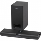 Soundbar HAV S2400W 2 2 120W Black