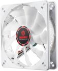 Ventilator radiator Enermax Cluster Advance 12