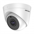 Camera supraveghere Turbo HD 5MP Hikvision DS 2CE56H0T ITPF