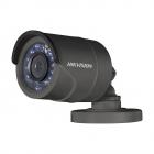 Camera supraveghere Turbo HD Hikvision DS 2CE16C0T IR