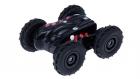 Jucarie cu telecomanda Mad Racers Tracker Juguetronica