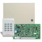 Sistem de alarma PC1404 4 ZONE TASTATURA