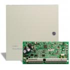 Sistem de alarma PC1832 8 ZONE 1 ZONA PE TASTATURA