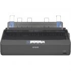 Imprimanta matriciala LX 1350 A3 Negru