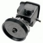 Pompa hidraulica sistem de directie BOSCH K S01 000 567