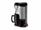 Cafetiera auto Waeco Dometic PerfectCoffee MC 01 12V 9600000338