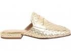 Eloise Sabot Loafers