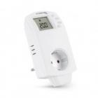 Priza termostat Trotec BN30