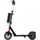 Trotineta electrica Airwheel Z3T Black Viteza max 20 km h Putere motor