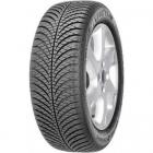 Anvelopa all season Goodyear Goodyear Vector 4seasons Gen2 185 65R15 8